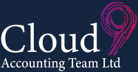 Cloud 9 Account Team