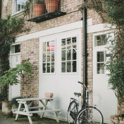 Furnished Holiday Lets Could Get £10 000 Covid -19 Grants