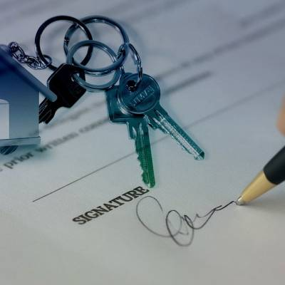 Protected: Selling Property at Below the Probate Value