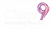 Cloud 9 Accounting Team